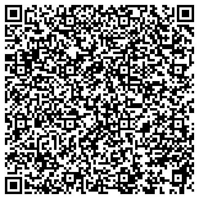 QR-код с контактной информацией организации Интернет-магазин(Запчасти и комплектующие для двигателей DEUTZ.)