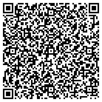 QR-код с контактной информацией организации Общество с ограниченной ответственностью ООО «Сумыэнергомаш»