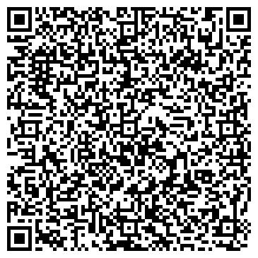 """QR-код с контактной информацией организации ООО """"Протеин Д"""""""
