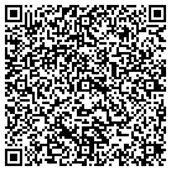 QR-код с контактной информацией организации «Сиче Украина»