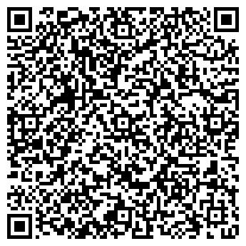 """QR-код с контактной информацией организации ООО """"МАГС"""""""