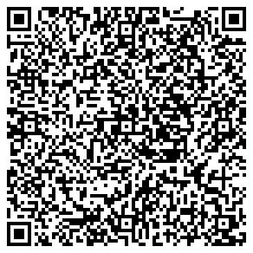 QR-код с контактной информацией организации Corp. Лед Лайтс