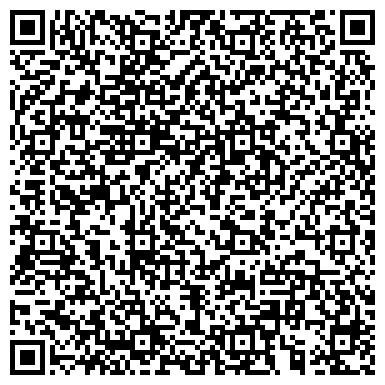"""QR-код с контактной информацией организации Интернет-магазин """"Теплая жизнь"""""""