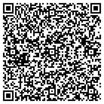QR-код с контактной информацией организации ОилПрес, ООО