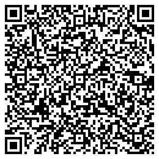 """QR-код с контактной информацией организации Частное предприятие ЧП""""Центр»"""