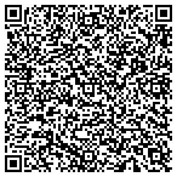 """QR-код с контактной информацией организации OOO """"Zenitech Украина"""""""