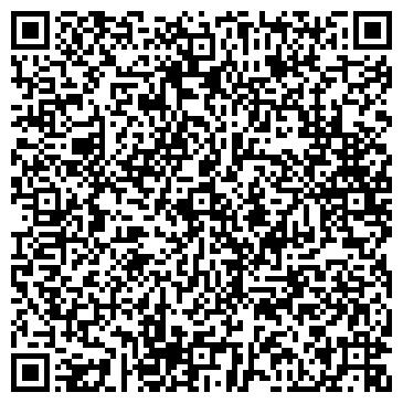 QR-код с контактной информацией организации Корпорация ООО «Укртехноинжиниринг»