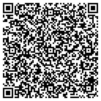 """QR-код с контактной информацией организации ОАО """"СтанкоГомель"""""""