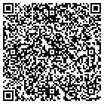 QR-код с контактной информацией организации ЧП Барбашева