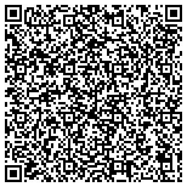 QR-код с контактной информацией организации Частное предприятие Интернет магазин оборудования BOBER-UA.com