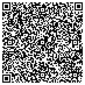 """QR-код с контактной информацией организации Общество с ограниченной ответственностью ООО """"АГРО-ИМПЕРИЯ"""" Донецк"""