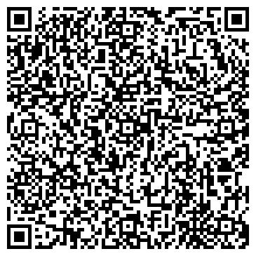 QR-код с контактной информацией организации ВОСТОК-УРАЛ СЕРВИС НЕФТЬ, ООО
