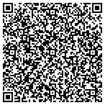 """QR-код с контактной информацией организации ООО """"НПП Подъемтяжмаш"""""""