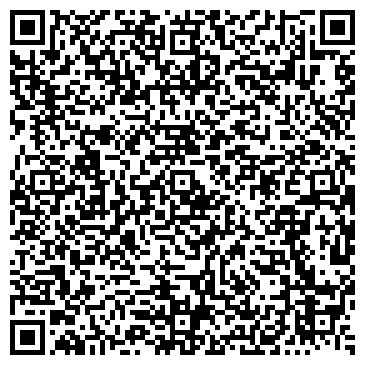 QR-код с контактной информацией организации УКК Современные Технологии