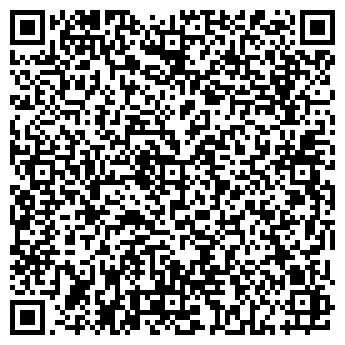 """QR-код с контактной информацией организации ООО """"ГРИН ПАРТС"""""""