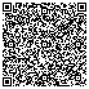 QR-код с контактной информацией организации Частное предприятие ГРАДВЕНТ ЧП
