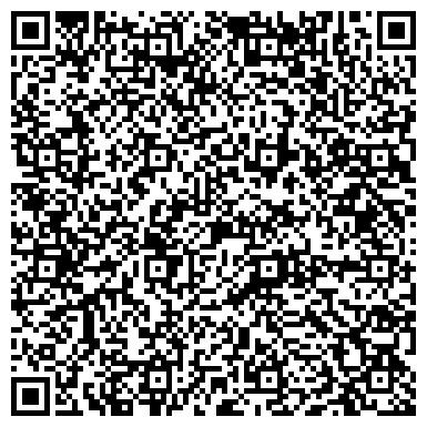 """QR-код с контактной информацией организации Общество с ограниченной ответственностью ООО""""ПП """" Термолит плюс"""""""