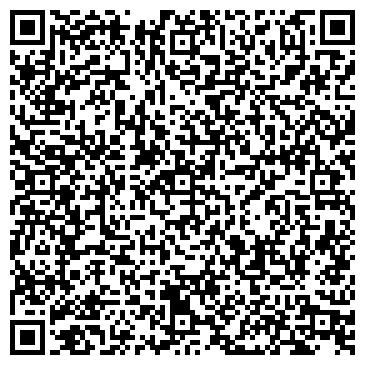 """QR-код с контактной информацией организации ЧП """"HOLODMADE"""""""