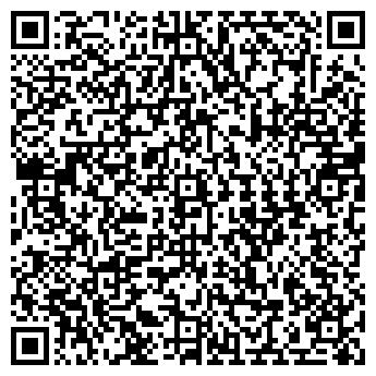 QR-код с контактной информацией организации Частное предприятие ЧП Шевцов П. Г.