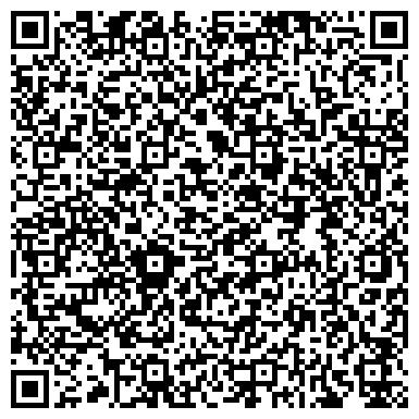 """QR-код с контактной информацией организации ПАТ """"Племптахорадгосп Броварський"""""""