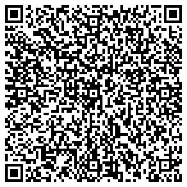 QR-код с контактной информацией организации Общество с ограниченной ответственностью ООО «Компания МТС»