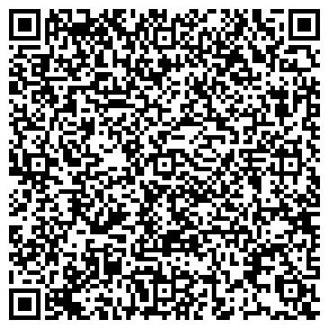 QR-код с контактной информацией организации ООО» Ленко-Украина»