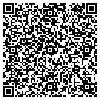 QR-код с контактной информацией организации Libherr