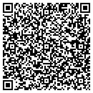 QR-код с контактной информацией организации Частное предприятие Донпромресурс