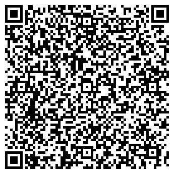 """QR-код с контактной информацией организации ООО """"НИИЦ""""ВАСКО"""""""