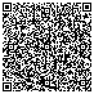 """QR-код с контактной информацией организации Общество с ограниченной ответственностью ТОВ """"Будівельна справа"""""""