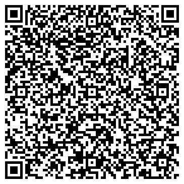 QR-код с контактной информацией организации Klimat-alleshop - вся климатическая техника
