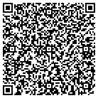 QR-код с контактной информацией организации Частное предприятие ЧП Дмитров О. В.