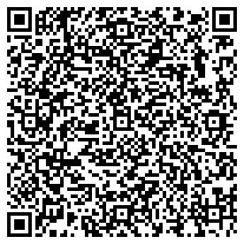QR-код с контактной информацией организации МП «Стройэнергия»