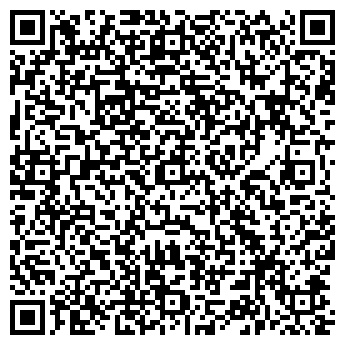 QR-код с контактной информацией организации АССЕНИ ТОО