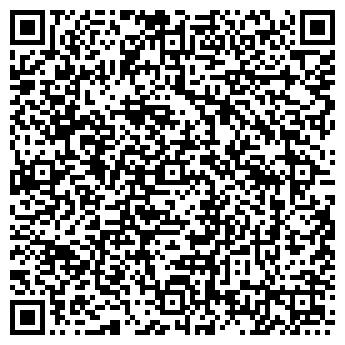 QR-код с контактной информацией организации ЕВРОКОМ-АВТО, ООО
