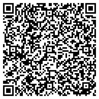"""QR-код с контактной информацией организации ЧП """"ТЕССА"""""""