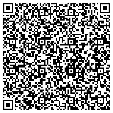 QR-код с контактной информацией организации Центр Энергосбережения, ООО