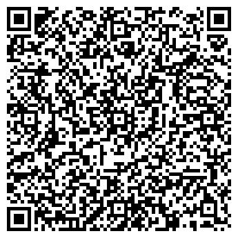 QR-код с контактной информацией организации ЧП КОРОТКОВ