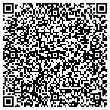 QR-код с контактной информацией организации Укрбиотал-Монтаж, ЧП