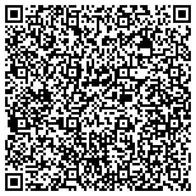 QR-код с контактной информацией организации ООО «Пневмотехнологии»