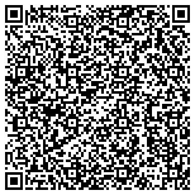 QR-код с контактной информацией организации Строймашсервис,ООО ТМ Фасад