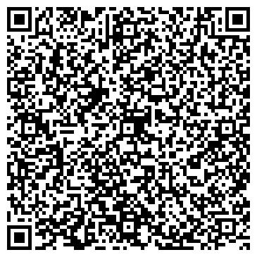 QR-код с контактной информацией организации Зенитек Одесса, ООО