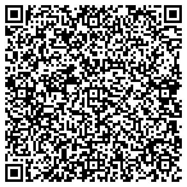 QR-код с контактной информацией организации Вип Станок, ООО