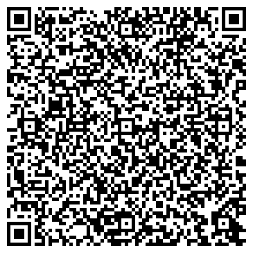 QR-код с контактной информацией организации Ооо «Харвест-Днепр», Общество с ограниченной ответственностью