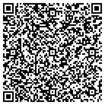 QR-код с контактной информацией организации Рощупкин М.Ю., ЧП