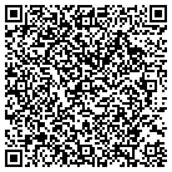 QR-код с контактной информацией организации ЧП Захаров