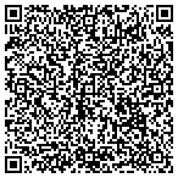 QR-код с контактной информацией организации Частное предприятие Интернет магазин «Спец-холод»