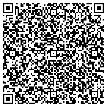 QR-код с контактной информацией организации Общество с ограниченной ответственностью ООО «Вент Аэр-Полтава»
