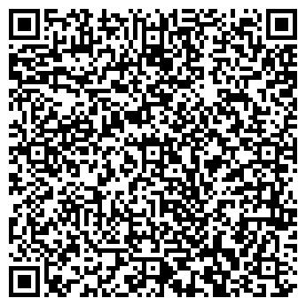 QR-код с контактной информацией организации Частное предприятие КЛИМАТ СЕРВИС