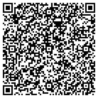 QR-код с контактной информацией организации Барбашев, ЧП